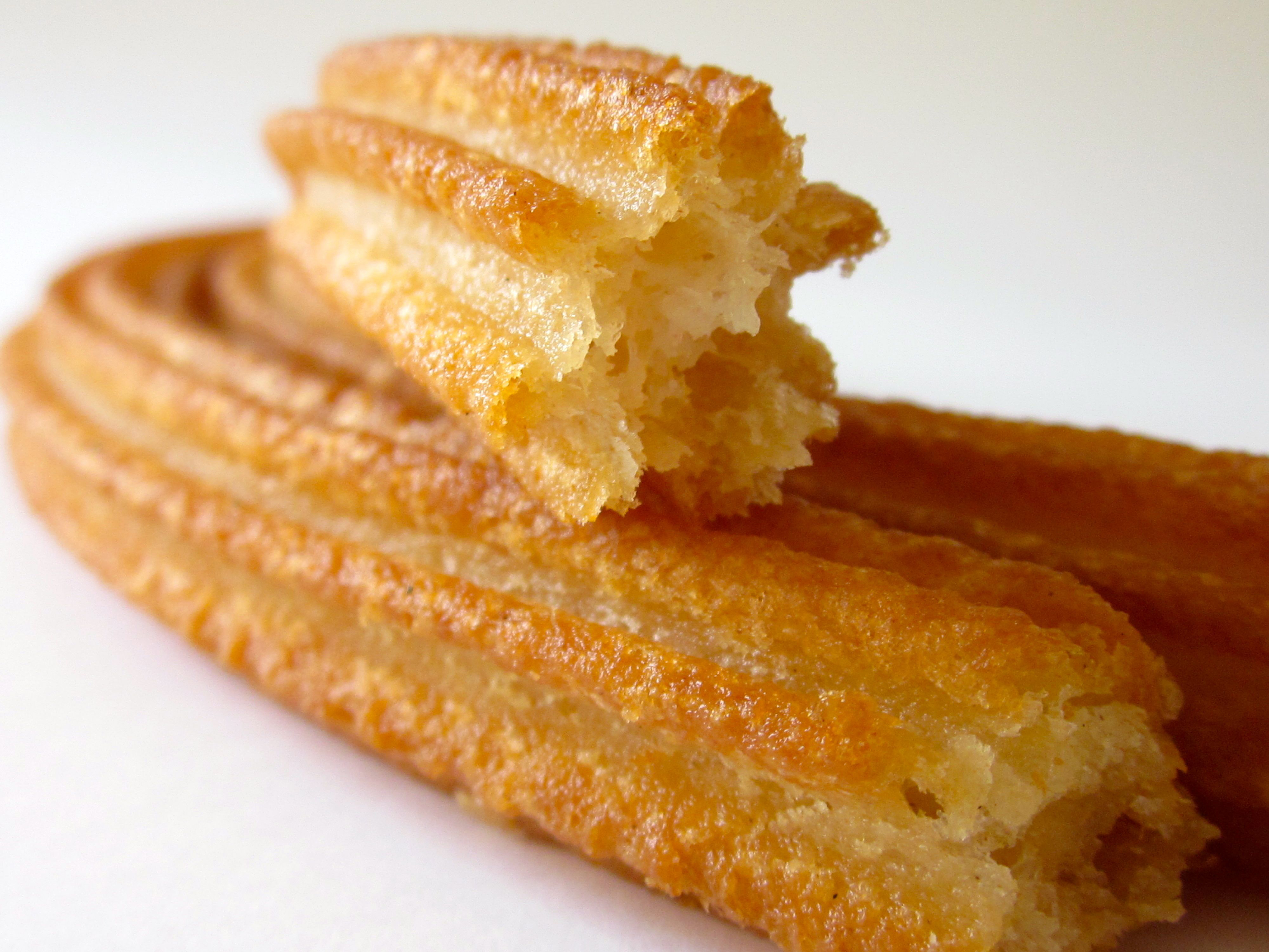 churros-reparto-hosteleria-zaragoza-churreria-el-jalon
